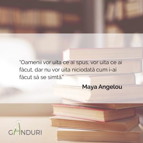 Citat_maya-Angelou