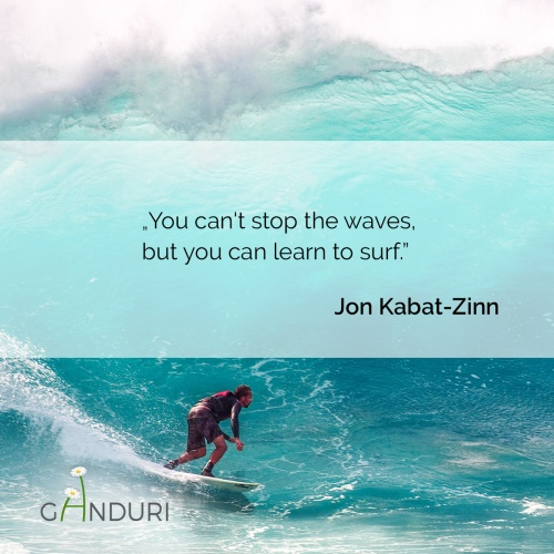 Postari-citate_Kabat_Zinn